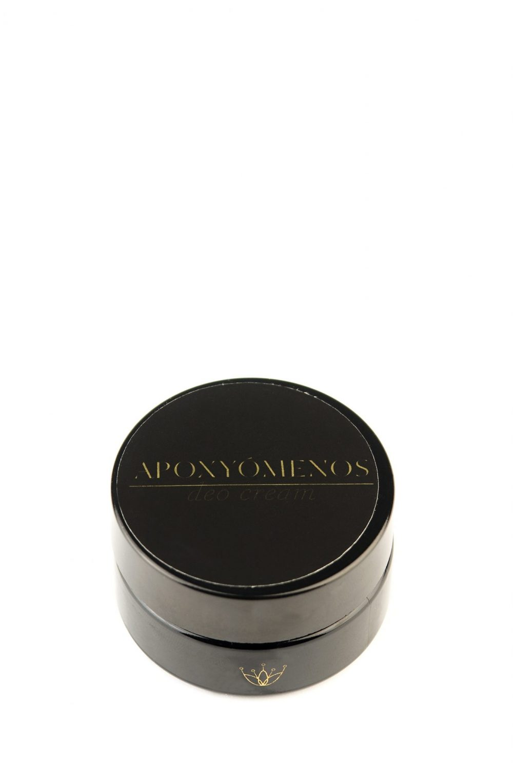 Deo cream Apoxyomenos 30 ml