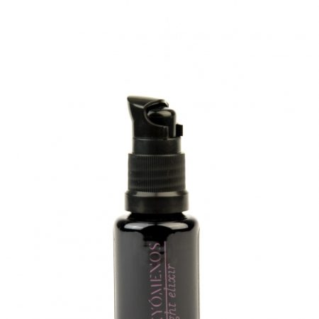 Night elixir 20 ml